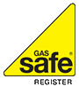 NG-Installations-Gas-Safe